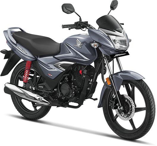 Honda Shine Showroom Coimbatore and Tiruppur